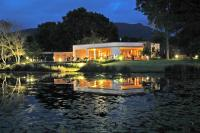 Lily Pond Country Lodge (B&B)