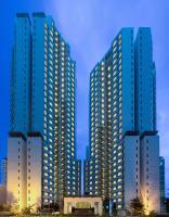 Aston Rasuna, Apartmánové hotely - Jakarta