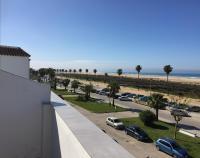 Hotel Playa Conil, Hotels - Conil de la Frontera
