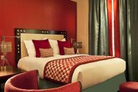 Hotel Le petit Paris (Bed and Breakfast)
