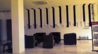 Polo Rooms Jail Road, Ferienwohnungen - Raipur
