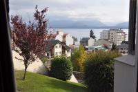 Magos al Sur, Appartamenti - San Carlos de Bariloche