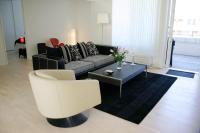 Thorshavnsgade Apartment, Appartamenti - Copenaghen
