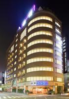 Beauty Hotels - Star Beauty Resort, Hotels - Taipei