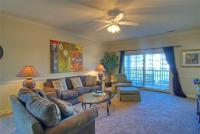 Magnolia Pointe 201-4887 Condo, Ferienwohnungen - Myrtle Beach