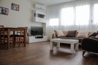 Cozy Apartment in Zemun, Apartments - Belgrade
