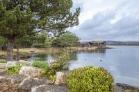Pine Lake By Diamond Resorts, Üdülőtelepek - Carnforth