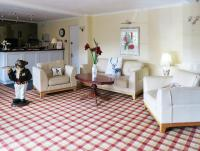 Exmoor Manor Hotel, Гостевые дома - Lynton