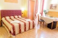 Residenza Ki (Bed & Breakfast)