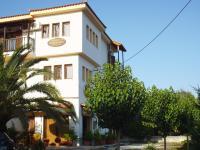 Hotel Kassandra