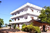 Pigeon Beach Hotel, Отели - Нилавели