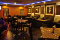 Hotel Khalsa Palace, Hotel - Bāli