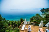 Miradouro Sea Front Residencies