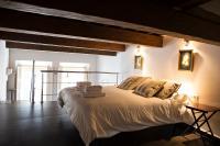 Suncity Loft Especerías 2, Apartments - Málaga