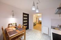 Apartament London, Ferienwohnungen - Gdynia