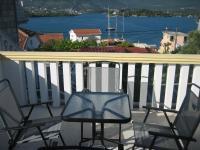 INO Apartment, Apartments - Tivat
