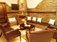 Pozar Salt Cave Hotel Spa