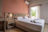 Grameno Apartments, Apartmanok - Kundúra Szelínu