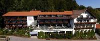 Hotel Bavaria, Hotely - Zwiesel