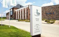 noclegi Apartamenty Mazury Golf & Country Club Naterki