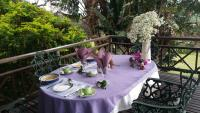 Seaforth Farm B&B, Bed & Breakfasts - Salt Rock