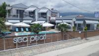 Sea Pearl Luxury Apartments