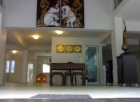 The Boss's Place Sathorn, Hotels - Bangkok