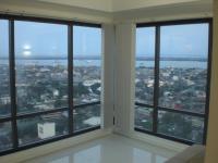 Ramos High Rise Tower, Apartments - Cebu City