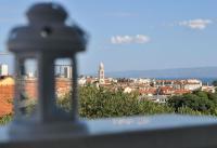 Apartment Anja A1, Appartamenti - Spalato (Split)
