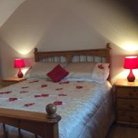 Ardmourne House & Stables (B&B)
