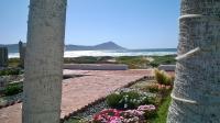 Bungalos Las Esperanzas, Dovolenkové domy - Cabo Punta Banda