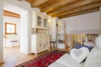 Casa Ursic, Case vacanze - Grimacco