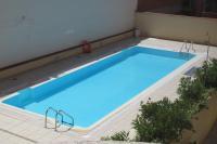 Plaza Castilla 4 Torres