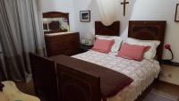 La Casa Delle Vacanze Acitrezza, Apartmány - Aci Castello