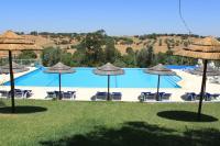 Hotel O Gato, Hotels - Odivelas