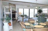 A Sunshine 4A Apartment, Apartments - Clearwater Beach