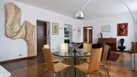 Italianway Apartments - Benedetto Marcello, Appartamenti - Milano