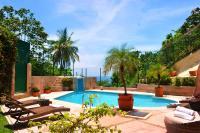 Condo Selva Alta, Apartments - Puerto Vallarta