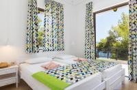 Doukas Hotel Apartment