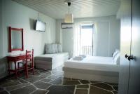 Melies Apartments