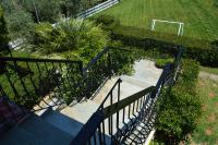Villa Meriades
