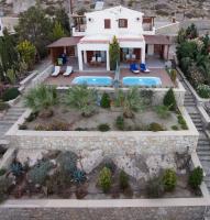 Krinakia Villas