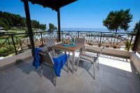 Elani Bay Resort