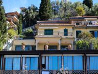 Taormina Design Apartment, Apartmány - Taormina