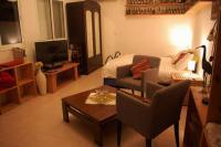 Benny's Studio, Appartamenti - Bet H̱anan