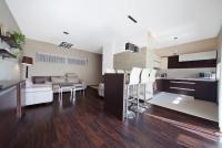 noclegi Apartament Cztery Pory Roku Wisła