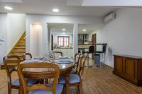 Superior Angel Apartment, Apartments - Prague