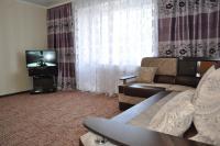 Apartament na 8-e Marta 4, Appartamenti - Tashtagol