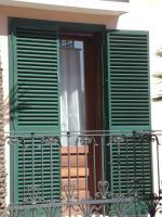 Holiday home Elena, Дома для отпуска - Ruffano