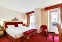 Villa Opera Drouot (Bed and Breakfast)